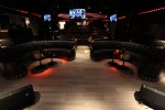 Lounge 4946