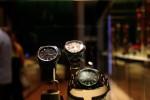 Rolex 7393a