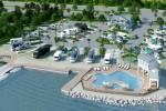 Rv resort prelim rendering